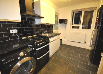 Thumbnail 4 bed flat to rent in Robert Street, Regents Park, London