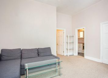 Thumbnail Flat to rent in Grange Road, Ealing, London
