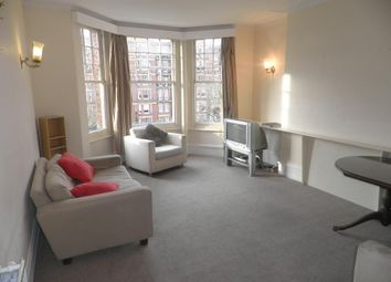 Thumbnail 4 bed flat to rent in Lower Richmond Road, Putney, London