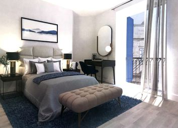Thumbnail 3 Bed Apartment For In Sliema Malta