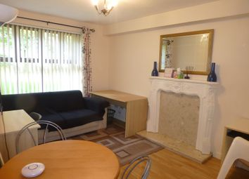 Thumbnail 2 bed flat to rent in The Open, City Centre, Newcastle Upon Tyne