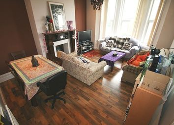 Thumbnail 5 bed property to rent in Jesmond Vale Terrace, Heaton, Newcastle Upon Tyne