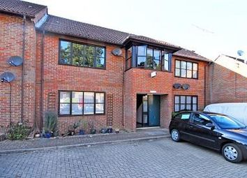 Chesham, Buckinghamshire HP5. 1 bed flat