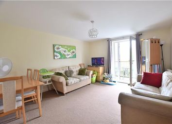 Thumbnail 2 bed property for sale in Longhorn Avenue, Gloucester