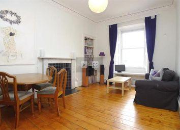 Thumbnail 2 bed flat to rent in Caledonian Road, Edinburgh