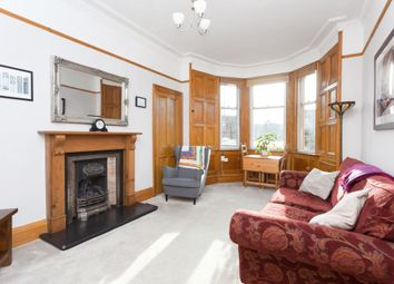 Thumbnail 2 bed flat for sale in 7/4 Jessfield Terrace, Newhaven, Edinburgh
