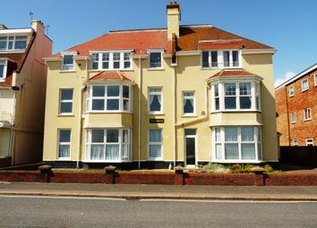 Thumbnail 2 bedroom flat to rent in Mill House, Marine Drive West, Bognor Regis