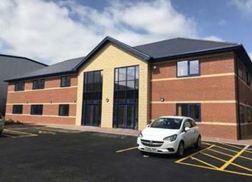 Thumbnail Office for sale in New Winnings Court, Denby, Derbyshire