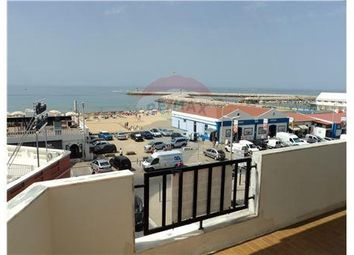 Thumbnail 2 bed apartment for sale in Quarteira, Algarve, Portugal