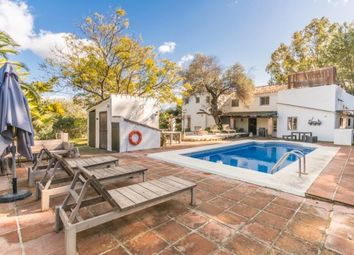 Thumbnail Hotel/guest house for sale in Coín 29100 Málaga Spain, Coín, Málaga, Andalusia, Spain