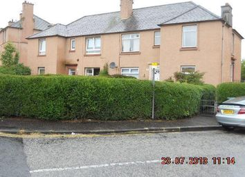 Thumbnail 2 bed property to rent in Stenhouse Drive, Edinburgh