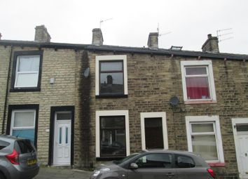 Thumbnail 2 bed terraced house to rent in Beech Street, Padiham