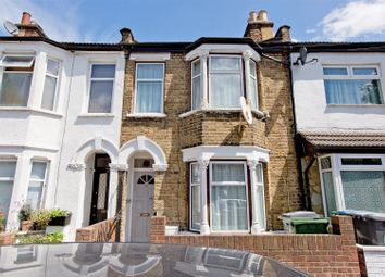 2 bed property for sale in Acacia Road, London E17