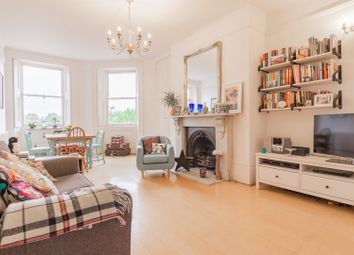 Thumbnail 1 bed flat for sale in West Grove, Greenwhich