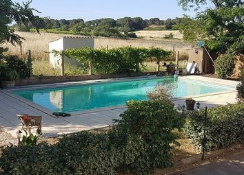 Thumbnail 4 bed property for sale in 34500, Béziers, Fr