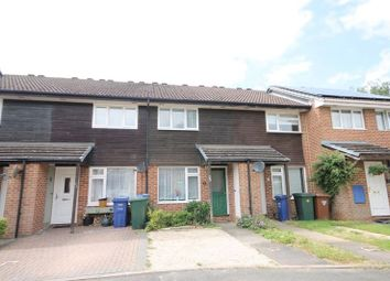 Thumbnail 2 bed end terrace house for sale in Chamberlain Place, Kidlington