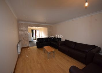 Thumbnail 5 bedroom end terrace house for sale in Porters Avenue, Becontree, Dagenham