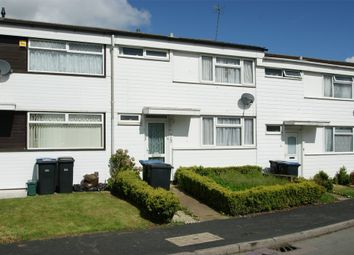 Thumbnail Terraced house to rent in Five Acres, Harlow