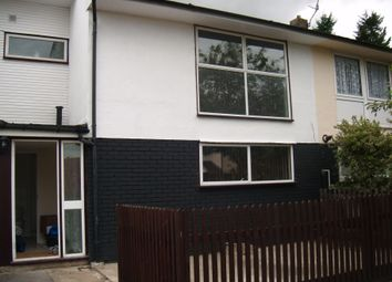 Thumbnail 4 bedroom shared accommodation to rent in Deerswood Avenue, Hatfield