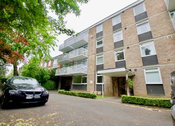 Thumbnail 2 bed flat for sale in 230 Kew Road, Richmond