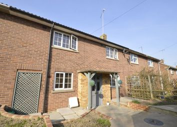 Thumbnail 3 bed terraced house for sale in Parkfield, Markyate, St. Albans