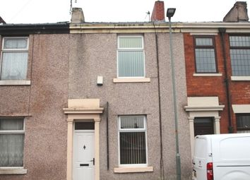 Thumbnail 2 bed property to rent in St. Georges Avenue, Blackburn