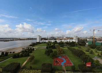 Thumbnail 2 bed flat to rent in Waterside Heights, Waterside Park