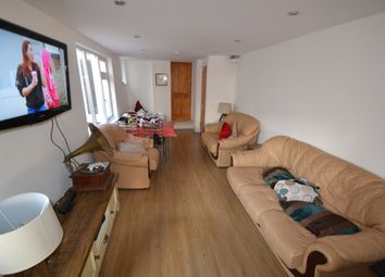 Thumbnail Room to rent in Caerleon Road, Newport