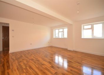 Thumbnail 1 bed flat for sale in Church Road, Chelmsford, Essex