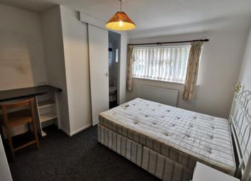 Thumbnail Room to rent in Kennington, Oxford