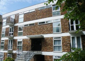 Thumbnail 1 bed flat to rent in Wych End, 49 Copers Cope Road, Beckenham