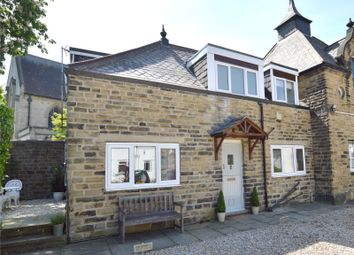 Thumbnail 2 bed semi-detached house for sale in The Stables, Westfield, Wood Lane, Chapel Allerton, Leeds