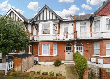 2 bed maisonette for sale in Stanton Road, Wimbledon, London SW20