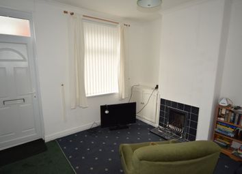 Thumbnail 2 bedroom terraced house for sale in Byron Street, Barrow-In-Furness, Cumbria