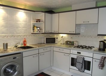 Thumbnail 3 bedroom property to rent in Stafford Avenue, Warndon, Worcester