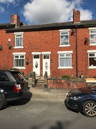 Thumbnail 2 bed terraced house to rent in Standish, Wigan, Greater Manchester