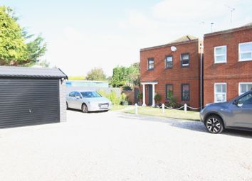 Thumbnail 3 bed detached house for sale in The Courtyard, Deal