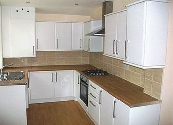 Thumbnail 2 bed terraced house to rent in Lomax Street, Bury