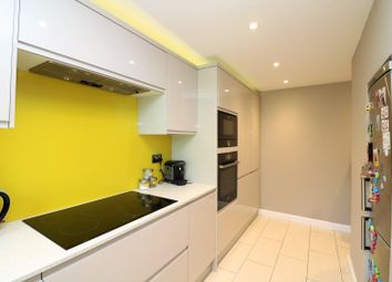 Thumbnail 3 bedroom flat for sale in Westerdale Court, Islington