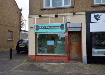 Commercial property to let in Woodburn Avenue, Dalkeith, Midlothian EH22