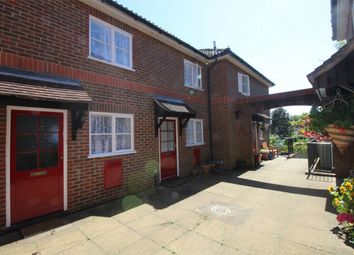 Thumbnail 1 bed flat for sale in Raven Square, Alton