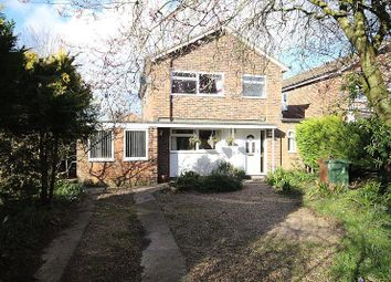 4 bed detached house for sale in Church Street, Appleford, Abingdon OX14