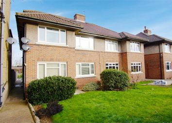 2 bed maisonette for sale in Surbiton Hill Park, Surbiton, Surrey KT5