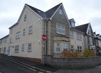 Thumbnail 1 bed flat to rent in Wharf Road, Fishponds