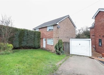 2 bed property to rent in Steeping Close, Brimington, Chesterfield S43