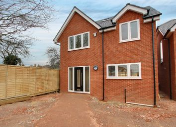 4 bed detached house for sale in Clifford Gardens, Hayes UB3