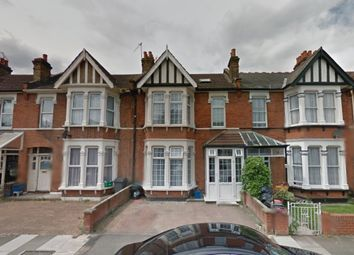 Thumbnail 1 bed flat to rent in Lynford Gardens, Seven Kings, Essex