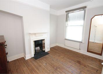 Thumbnail 2 bed flat to rent in High Street, Chislehurst, Kent