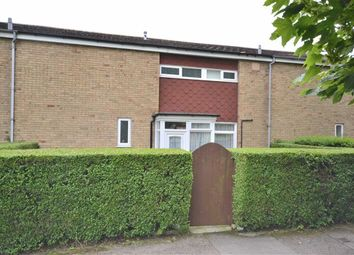 Thumbnail 3 bedroom property for sale in Ashworthy Close, Bransholme, Hull