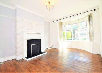 Thumbnail 2 bed property to rent in Ponteland Road, Cowgate, Newcastle Upon Tyne
